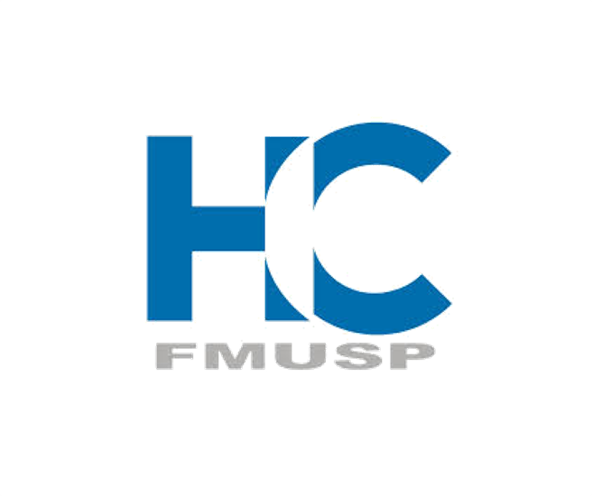 hcusp